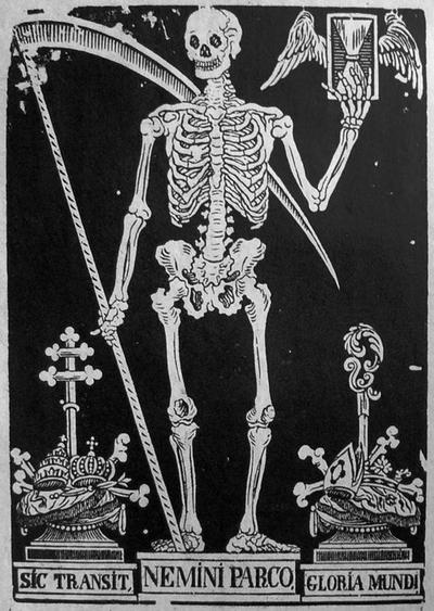 http://hween.wordpress.com/2014/09/14/tarot-the-death-card/