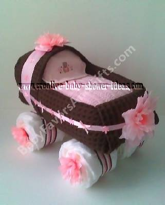 Bassinet Hammock Galleries Baby Bassinet Instructions