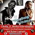 New AUDIO | Chella ft Becka title - NITAFIKA | Download