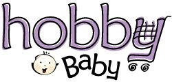 Hobby Baby Crafts