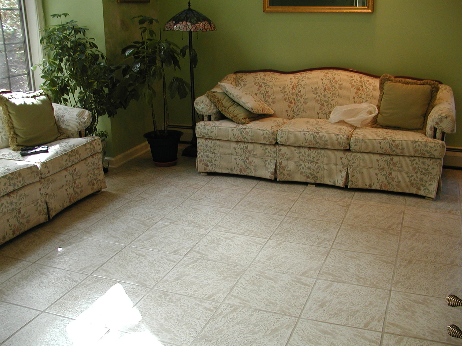 Flooring for Your Home Remodeling Project title=