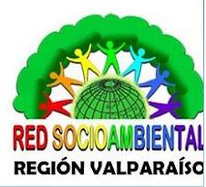 Campaña Recicla Tu Tetra-Pack es/fue parte de la Red Socioambiental de la Región de Valparaísoo