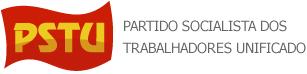 PSTU Alagoas
