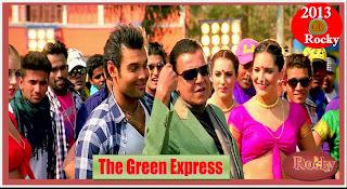 rocky-2013-super-hit-bengali-movie-all.html