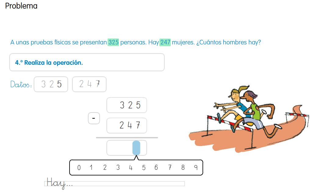 http://www.primerodecarlos.com/SEGUNDO_PRIMARIA/marzo/Unidad5/actividades/problemas/6.swf