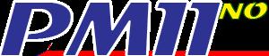 PMII NEWS Online