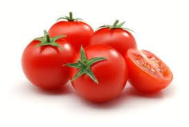 Cara Alami Menghilangkan Jerawat dengan Tomat