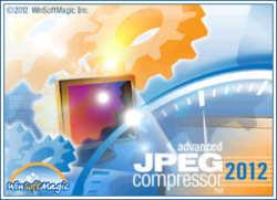 Advanced JPEG Compressor v2012.9.3.100 Full Patch