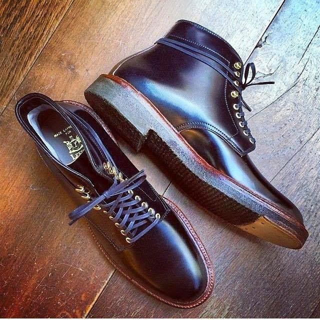 Men Casual Shoes Ideas..