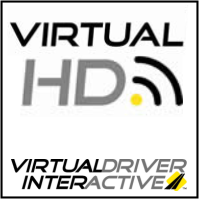 Virtual HD - For Corporate Drivers
