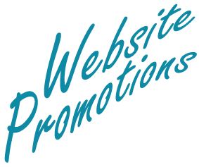 Image result for site promotion