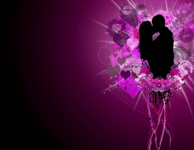 Download Romantic Lovable Desktop Wallpapers
