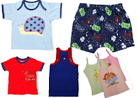 Buy Infant Baby Clothings & Accessories at Upto 50% off :Buytoearn
