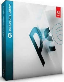 Download Adobe Photoshop CS6 Extended Gratis