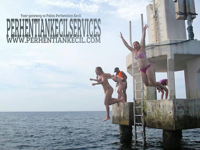pakej murah percutian Pulau Perhentian, pakej Perhentian 2014, pakej bajet Perhentian, pakej percutian berkumpulan ke Pulau Perhentian, pakej 3 hari 2 malam Pulau Perhentian, pakej snorkeling di Pulau Perhentian Kecil, snorkeling terbaik di Pulau Perhentian Kecil