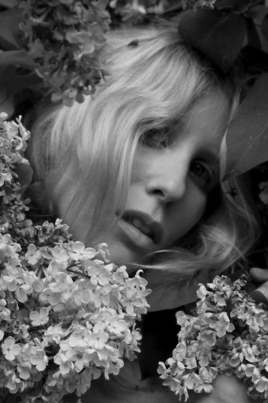 Sonia Roszczuk Nude Photos 94