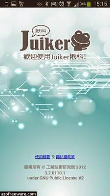 Juiker