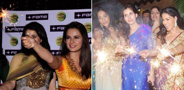 ViP Wedding Sparklers Affordable Diwali Sparklers