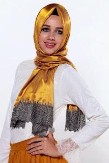Cashmere-scarves