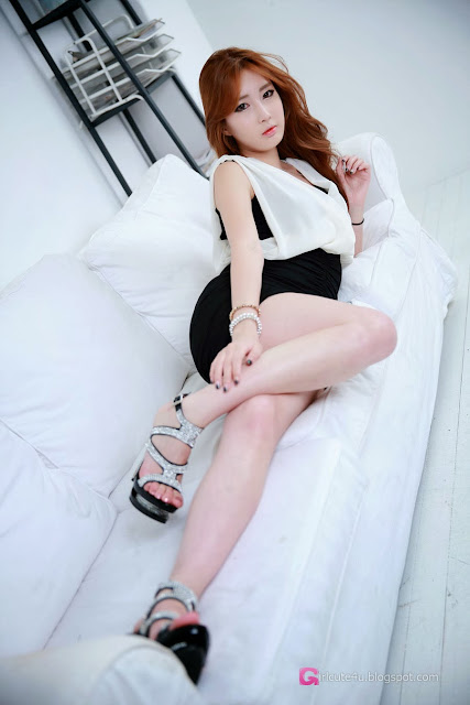 5 Lovely Shin Se Ha - very cute asian girl-girlcute4u.blogspot.com