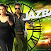 Jazbaa 2015: Movie Star Cast & Crew, Story, Release Date, Budget: Aishwarya Rai, Irrfan Khan
