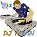 [Album] DJ KOVIN Remix Vol 07 | Remix 2014