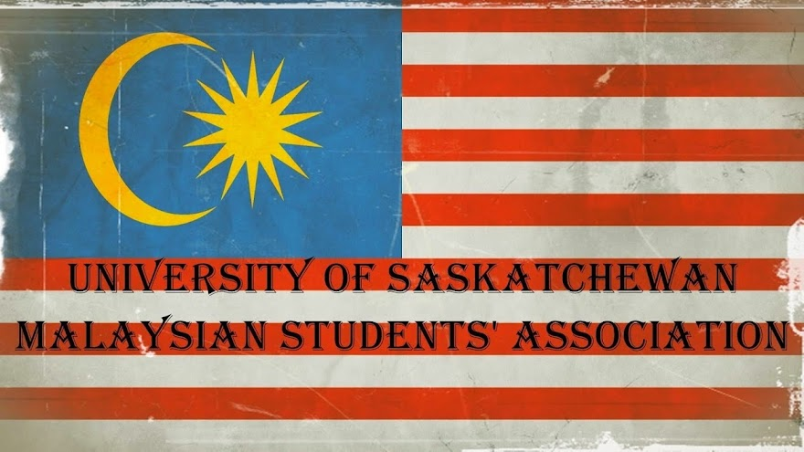 U of S Malaysian Students' Association