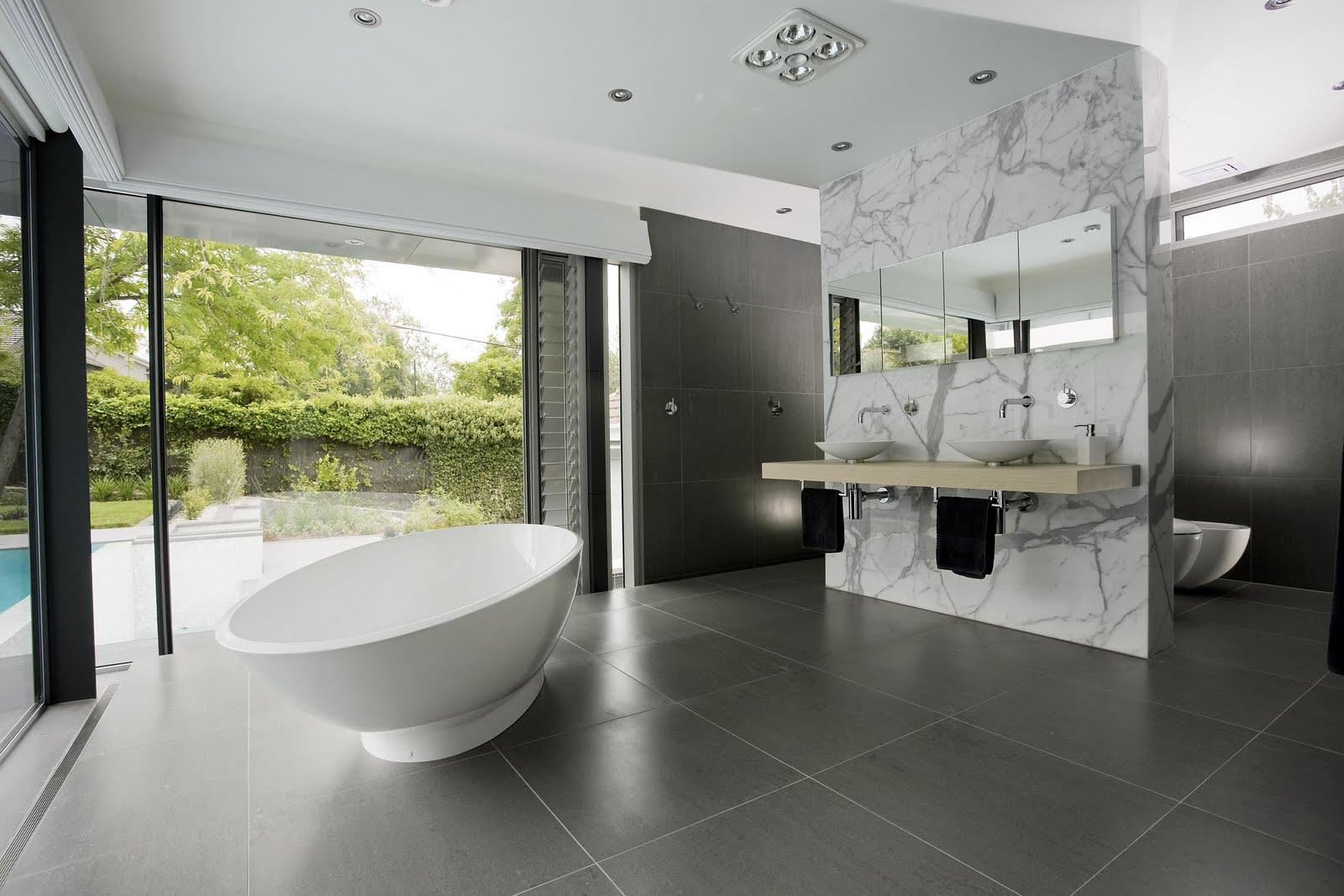 Minosa Bathroom Washbasins
