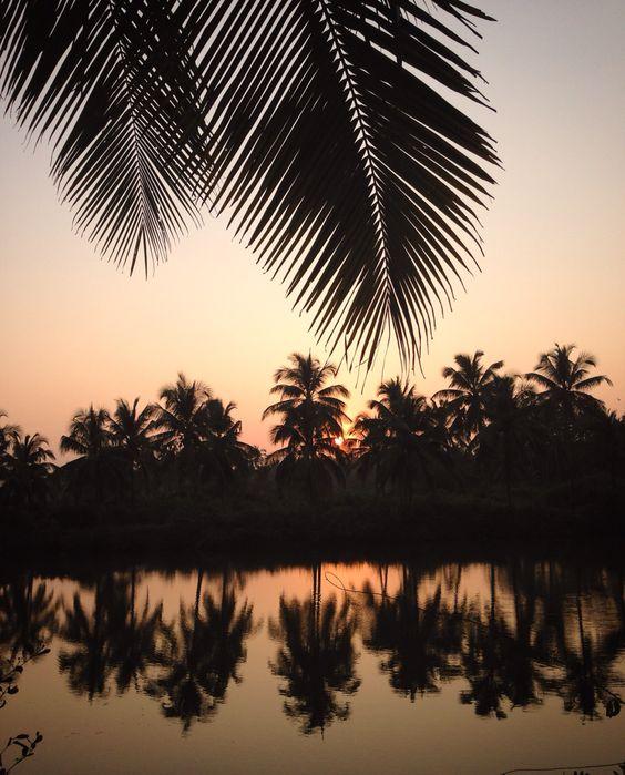 Goa (India)