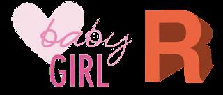 Latest Indian Baby Girl names starting Letter R