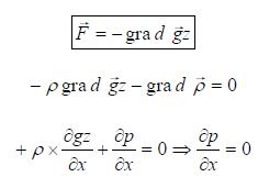 Ejercicio resuelto de estatica de fluidos formula 1 problema 2