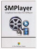 تحميل SMPlayer 2016 لتشغيل الصوتيات والفيديو مجانا