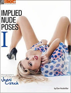 Click to Visit Implied Nude Poses