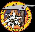 Club Alpino Eldense.