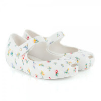 Vivienne Westwood Childrens Shoes