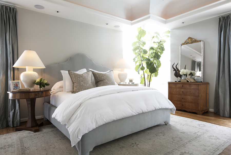 Gallery For Beautiful Cozy Bedroom