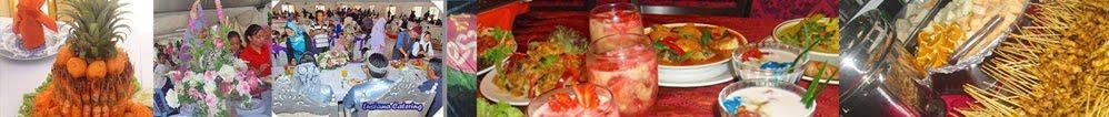 SUMAYYA FOODS & CATERING.