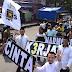 Aksi Laskar Cinta PKS Gemparkan Warga Biasa Hingga Intel Kodim