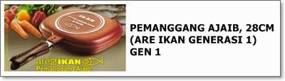 http://e-shop-murah-ori.blogspot.com/2011/07/pemanggang-ajaib-tanpa-perlu-arang.html