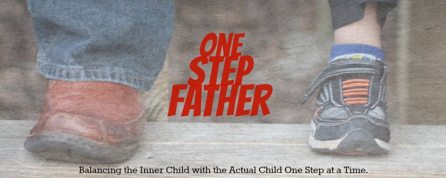 One-Step Father