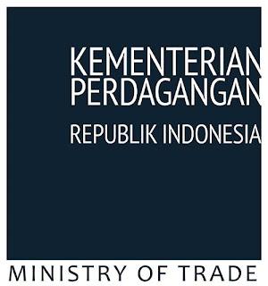 Konsumen Cerdas Paham Perlindungan Konsumen indonesia