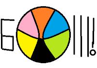 Pengertian atau Arti Makna dan Definisi Olahraga Secara Umum