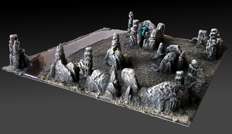 Skavenblight's Underground Scenery - Page 2 03-podziemny_strumie%25C5%25844