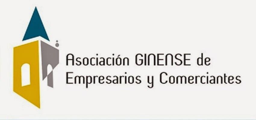 Asociación Gienense de Empresarios y Comerciantes