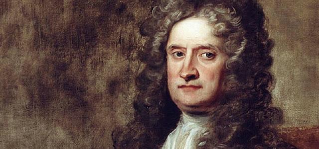 Sejarah Robert Hooke Sebagai Penemu Sel (Celula) - echotuts