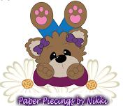 paperpiecingsbynikki