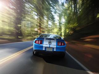 Gambar mobil modifikasi