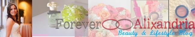 http://www.foreveralixandria.blogspot.com/