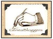 CITexas Gal GeneaBlogger Posts