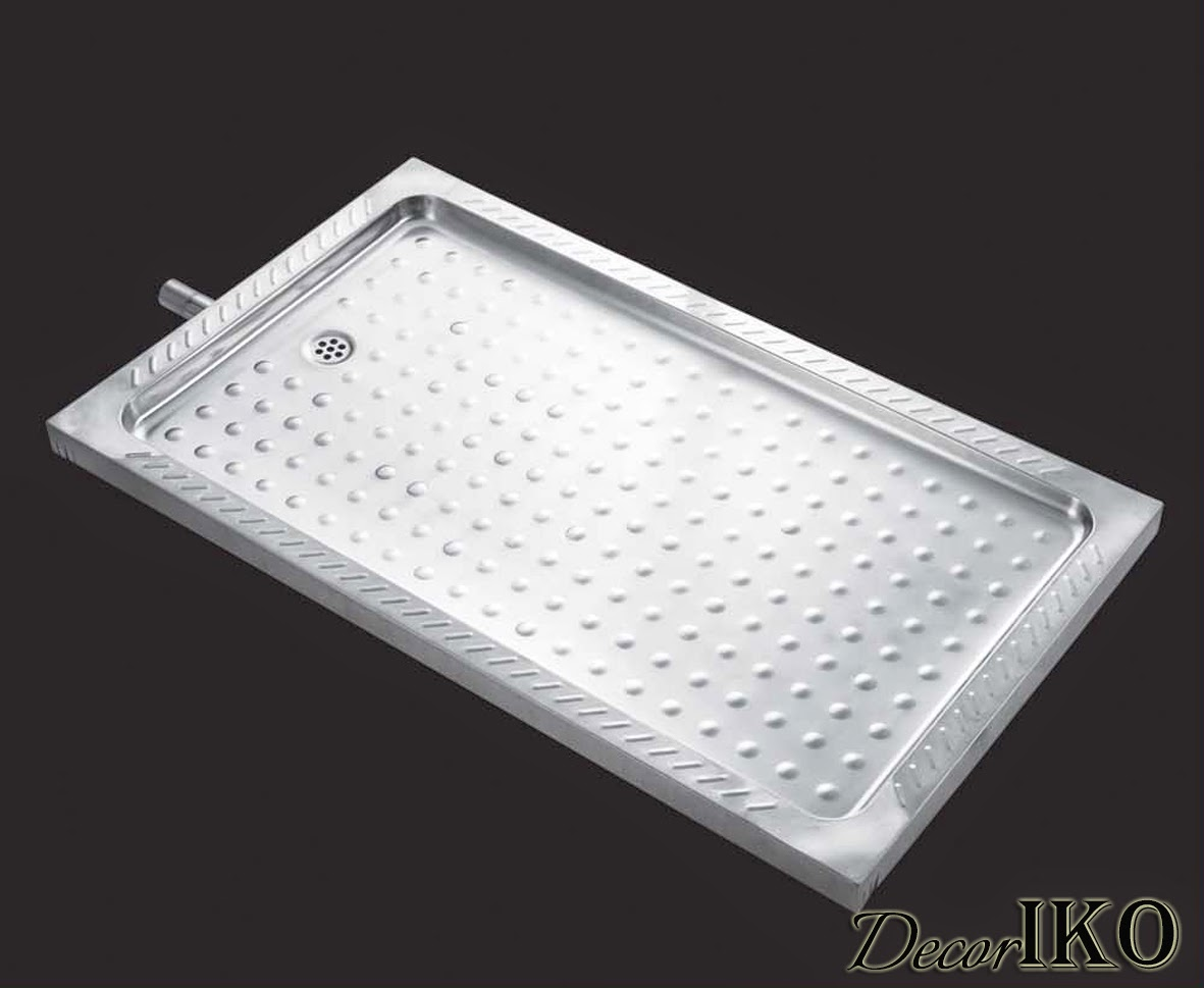 http://decoriko.ru/magazin/folder/shower_tray